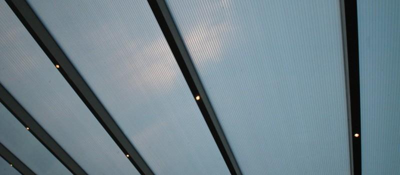 LED-verlichting | PalaceGarden.nl